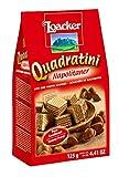 Loacker Quadratini Napolitaner
