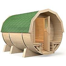 suchergebnis auf f r fasssauna mit holzofen. Black Bedroom Furniture Sets. Home Design Ideas
