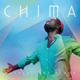 Chima - Ausflug Ins Blaue