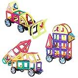 MEI Enfants Jouets Blocs De Construction Pour Enfants Assemblés Jouets Puzzle Enfants De L'éveil De Blocs De Construction