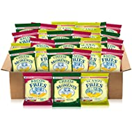 SMITHS Savoury Selection Bundle Pack (Total 36 Bags)