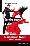 Dernier tango à Lille