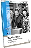 Double Chance (Lucky Partners)