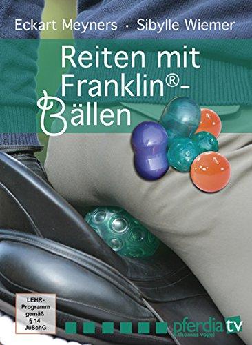 reiten-mit-franklinr-ballen