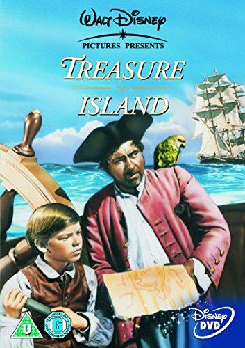 treasure-island-reino-unido-dvd