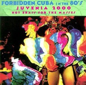 hot-brass-for-masses-forbidden-cuba-80s-series-by-juvenia-2000-1998-04-21