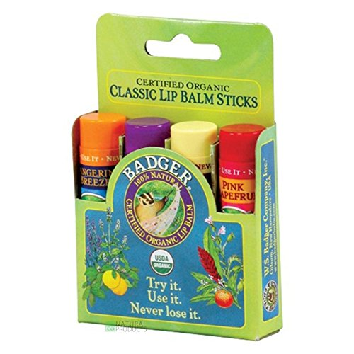 badger-classic-lip-balm-sticks-green-set-4-different-lip-balms-usda-organic