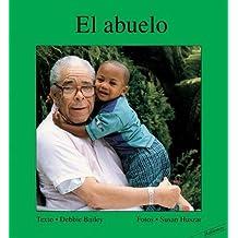 El Abuelo (Hablemos)