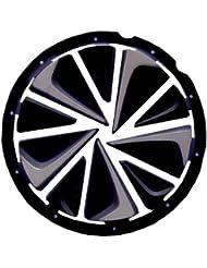 Exalt Fastfeed Rotor Noir