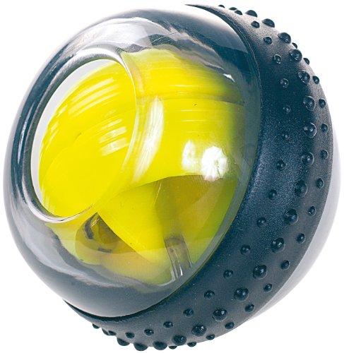 RotaDyn Fitness-Ball