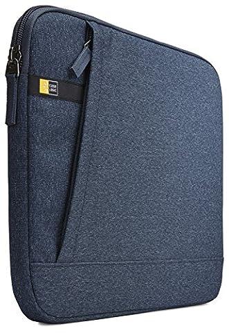 Case Logic Huxton Sleeve Schutzhülle für Notebooks bis 33,8 cm