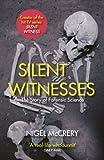 ISBN 9780099569244