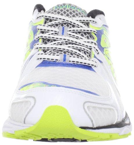 New Balance M1080 D, Chaussures de running homme blue