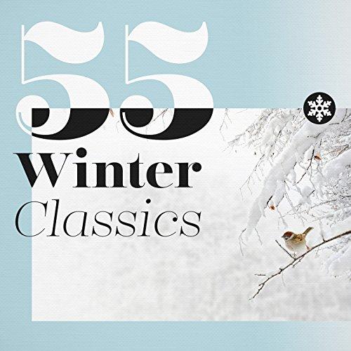 Winterreise, D. 911: No. 5, Der Lindenbaum