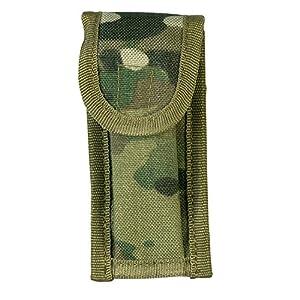 51r6kYJQq4L. SS300  - Kombat Lock Knife Pouch BTP MTP
