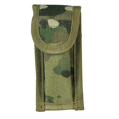 51r6kYJQq4L. SS500  - Kombat Lock Knife Pouch BTP MTP