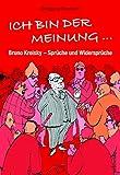 ISBN 3800077221
