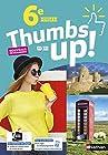Thumbs up! 6e