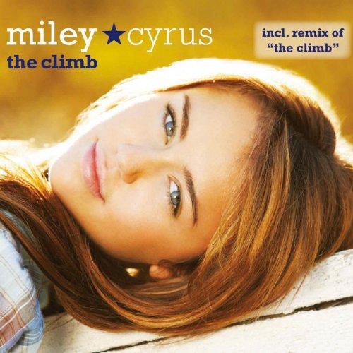 The Climb - Hängen Lautsprecher