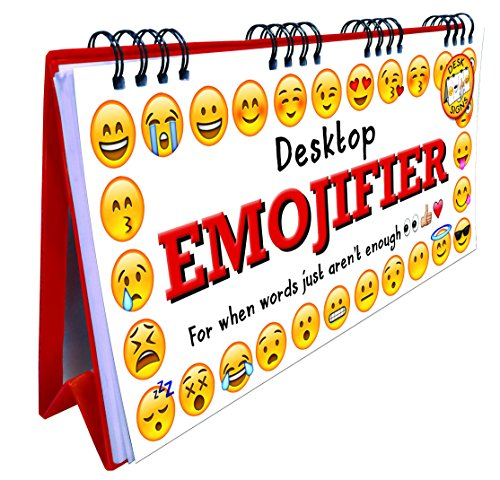 Ebook Emoji Flipbook Back Our Phooe Allsa 4