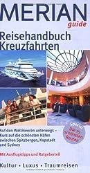 Kreuzfahrten Reisehandbuch