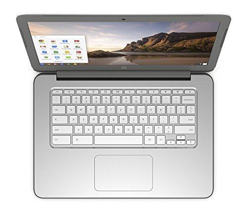 hp-chromebook-14-x094nf-pc-portable-14-argent-nvidia-tegra-2-go-de-ram-16-go-de-ssd-chrome-os