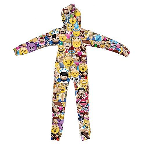 Shelfies-Pijama-de-una-pieza-para-mujer