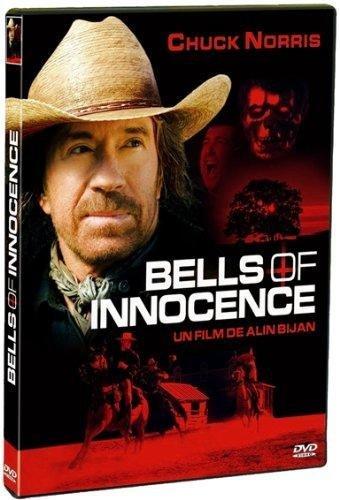 Bild von Bells of innocence [FRANZOSICH]