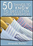 Do you dread having to clean out your closet?Have you ever felt like you had nothing to wear even though your closet is full of clothes?Are you tired of pulling something out of your closet to only find that it does not fit?If you answered yes to any...