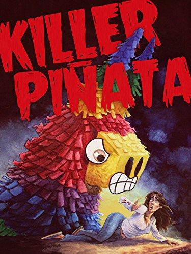 killer-pinata-ov