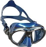 Cressi Erwachsene Air Tauchmaske