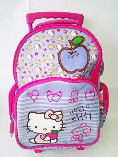 b25afb8912 Trolley hello kitty | Classifica prodotti (Migliori & Recensioni ...