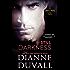 In Still Darkness (Immortal Guardians series) (English Edition)