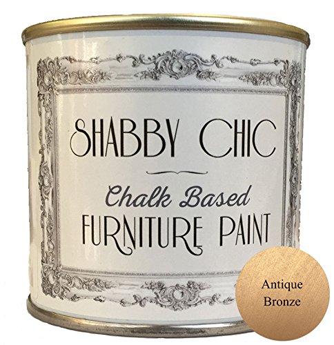 bronze-antique-craie-base-meubles-peinture-ideal-pour-creer-un-style-shabby-chic-125-ml
