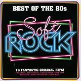 80's Soft Rock