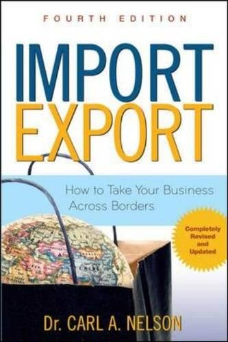 import-export-how-to-take-your-business-across-borders
