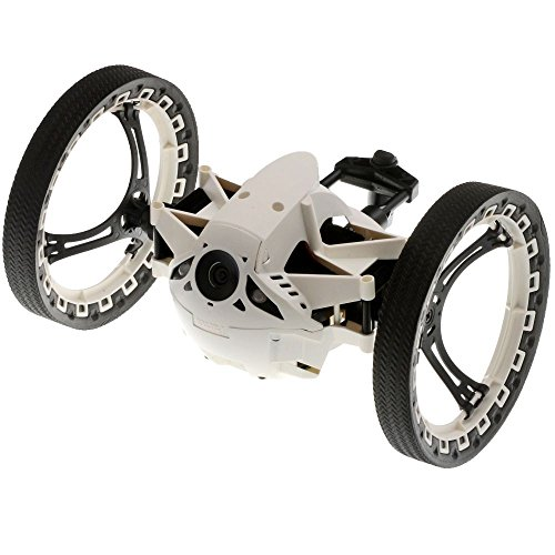 Parrot Jumping Sumo, PF724000AA