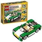 Lego Robot Creator Construction Jeu Explorateur 31062 Le De SUzpVGqM