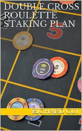 casino ab