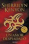 Un amor despiadado par Kenyon