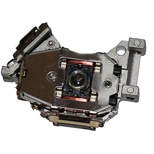 unita-laser-ottica-sfc99