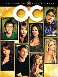 O.C., California Die komplette kostenlos online stream