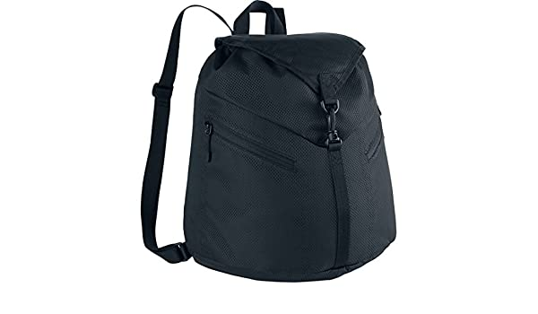 10339cd0cdcec Nike Backpack Azeda