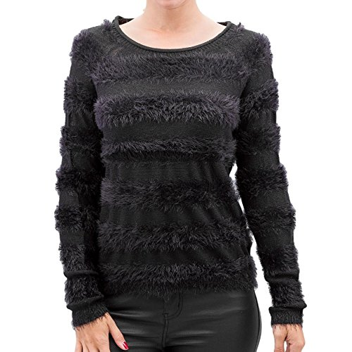 Only Donna Maglieria / Pullover onlSinah