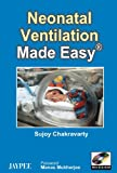 Neonatal Ventilation Made Easy With Dvd-Rom