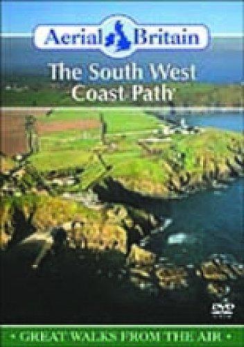 aerial-britain-the-south-west-coast-path-dvd