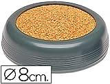 Csp 640/41 Mojasellen, 8 cm