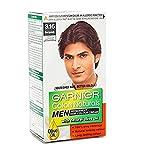 Garnier Color Naturals Men Shade 3.16 Bu...