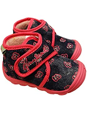 LIU-JO GIRL Zapatillas de estar Por casa de Material Sintético Para Niño