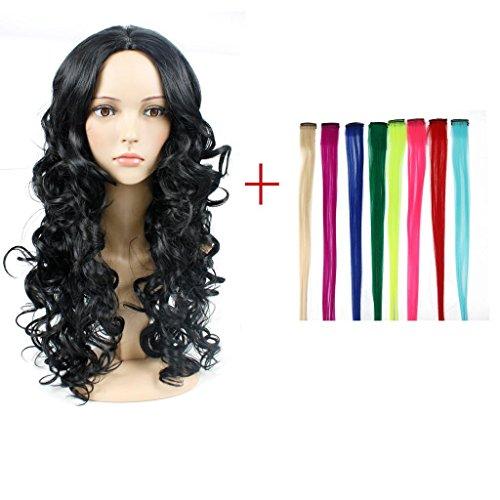 an-lkyiqi-europa-e-stati-uniti-alta-temperatura-filo-parrucca-femminile-nero-grande-onda-capelli-lun
